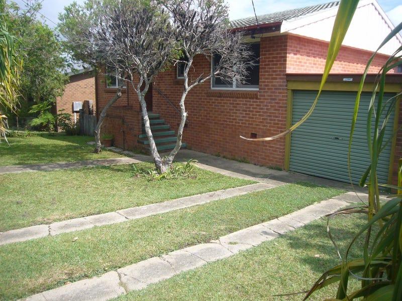 26 Coronation Avenue, Sawtell, NSW 2452