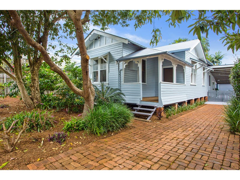 29 Second Avenue, East Lismore, NSW 2480