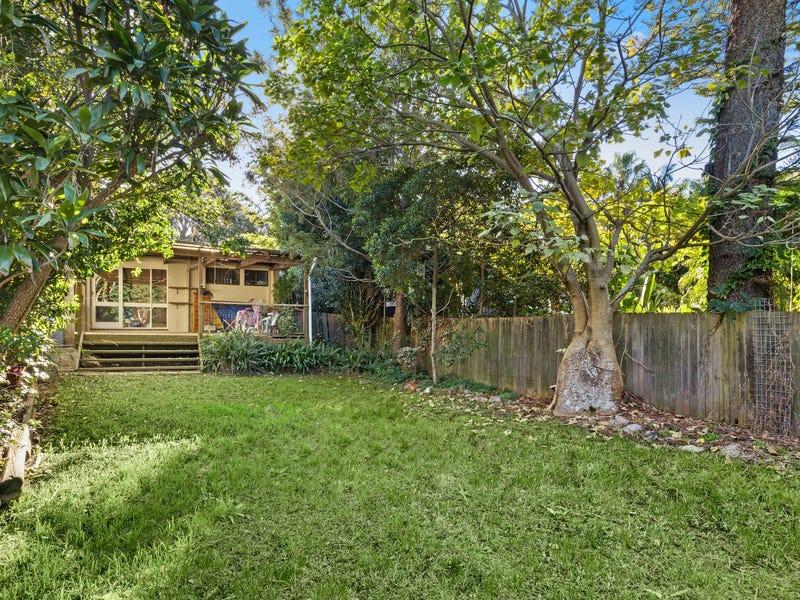 11 Elaine Avenue, Avalon Beach, NSW 2107
