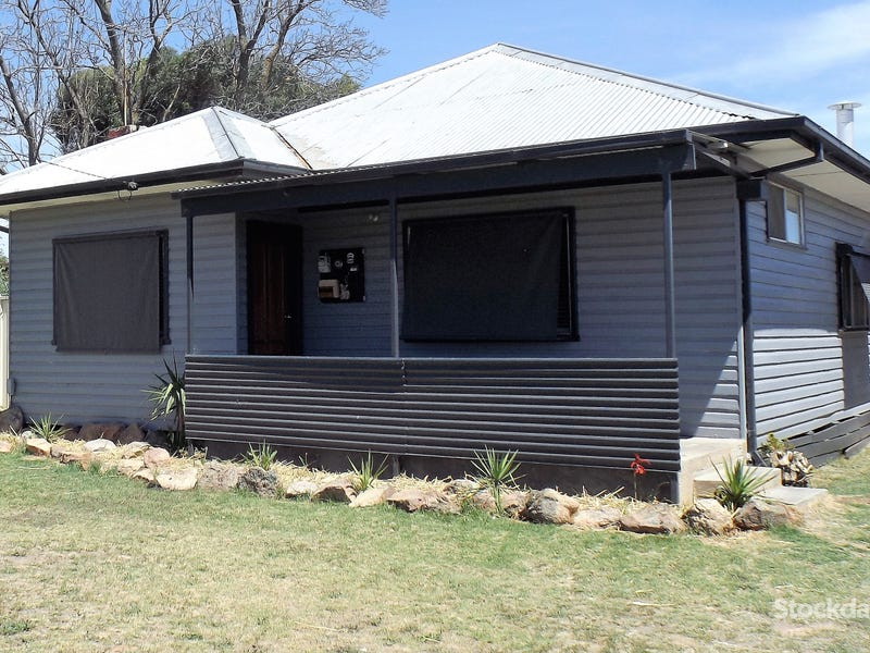 185 Hume Street, Corowa, NSW 2646