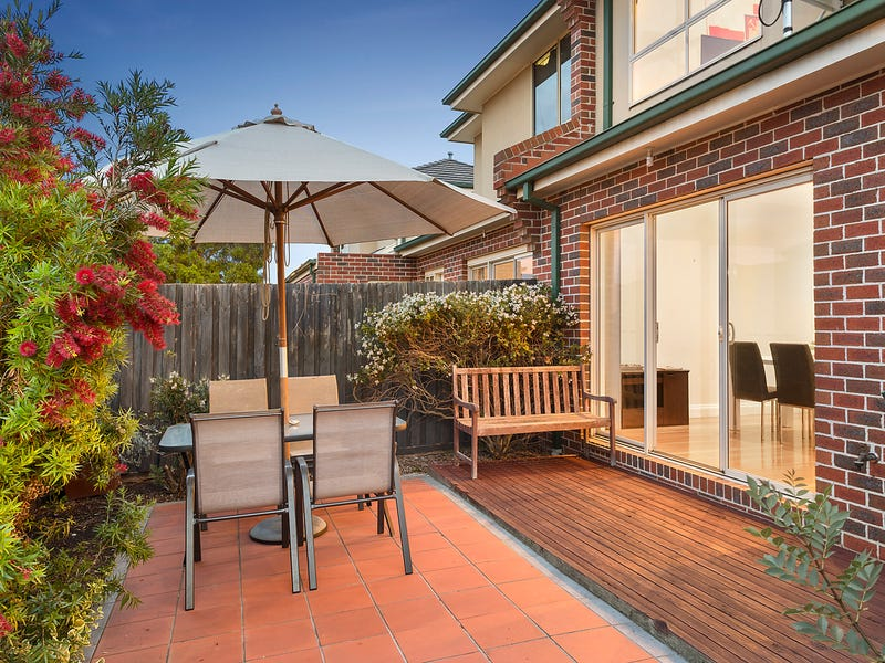 2/10 Willoughby Street, Reservoir, Vic 3073