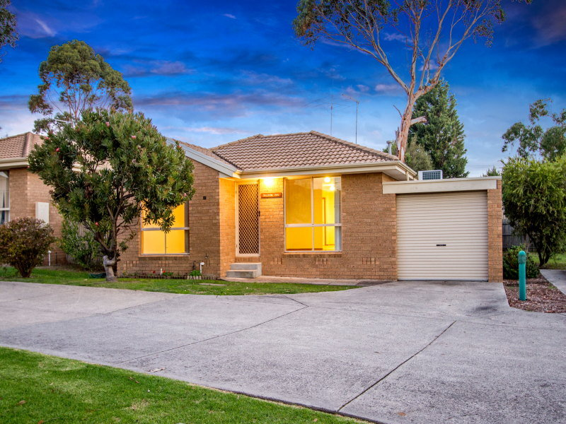 15/95 Warrandyte Road, Langwarrin, Vic 3910