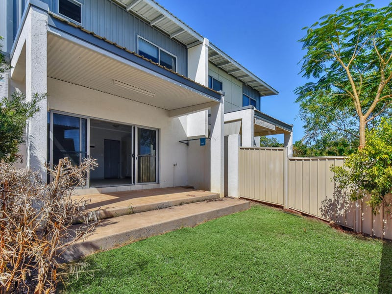 7/26 Lind Road, Johnston, NT 0832