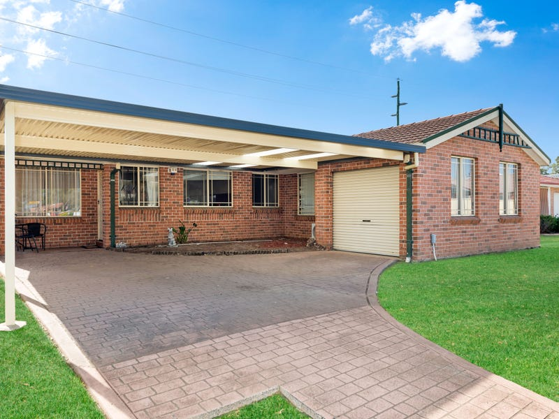 29 Blueberry Drive, Colyton, NSW 2760