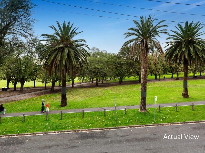 44 Park Place, South Yarra