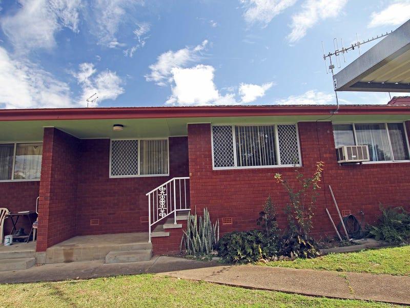 5/22 Combined Street, Wingham, NSW 2429