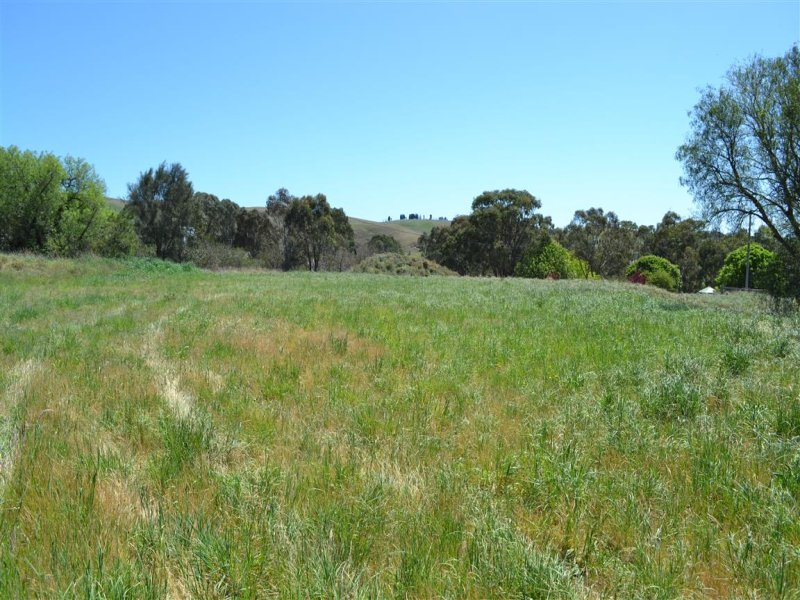 Lot 1 Francis Lane, Darraweit Guim, Vic 3756