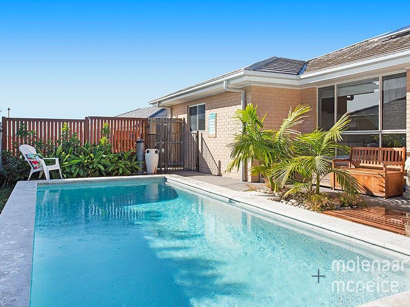 20 Mahogany Way, Woonona, NSW 2517
