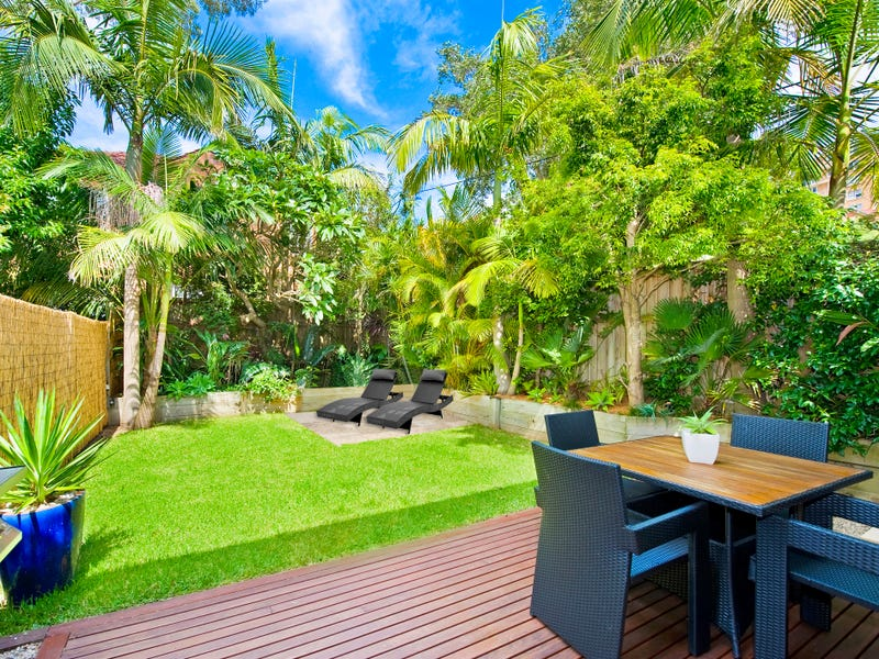00 Carter st, Cammeray, NSW 2062