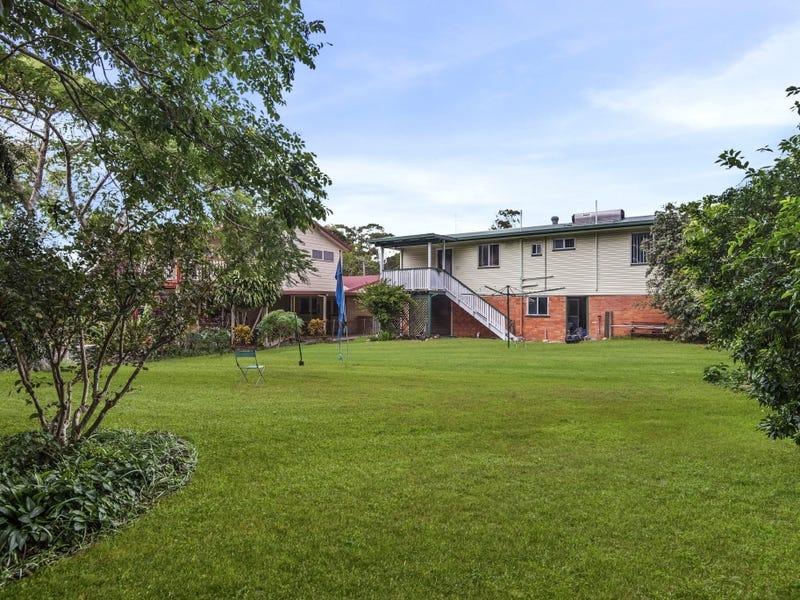 38 Ocean Drive, Chinderah, NSW 2487