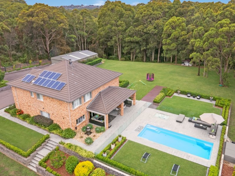 20a Panorama Parade Warners Bay Nsw 2282 Property Details
