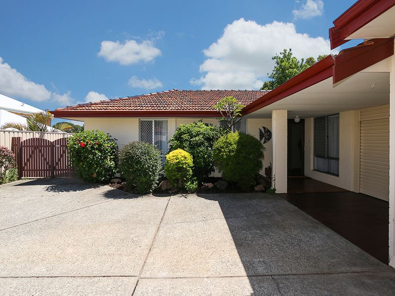 4/11 French Road, Melville, WA 6156