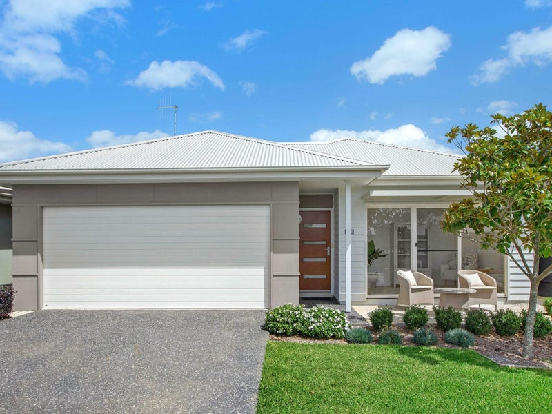 116 South Pacific Blvd, Lake Cathie