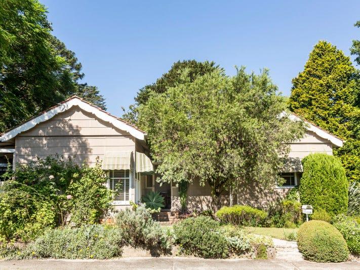 116 High Street, Hunters Hill, NSW 2110
