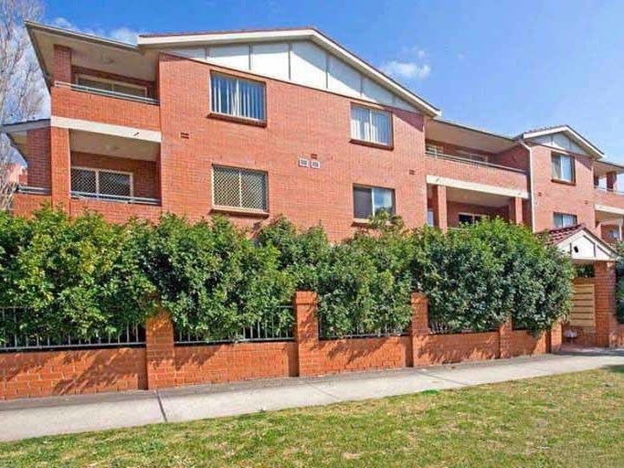 20/50-54 Forsyth Street, Kingsford, NSW 2032