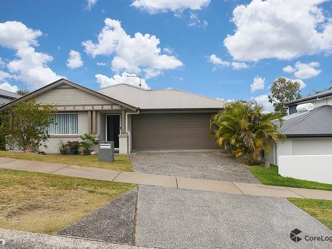 6 Lakeview Place, Springfield Lakes, Qld 4300
