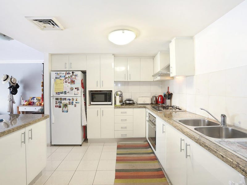 74/2 Pound Road, Hornsby, NSW 2077