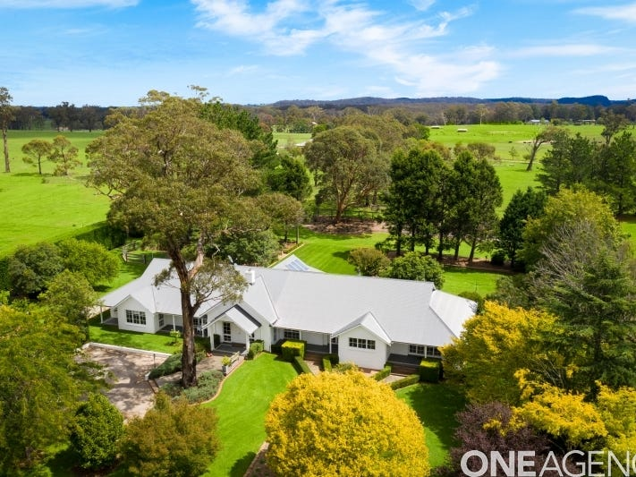 85 McCallums Road, Colo Vale, NSW 2575