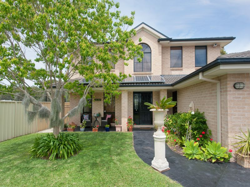 6 Mast Close, Salamander Bay, NSW 2317