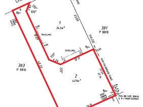 5A Churchdown Street, Thornlie, WA 6108