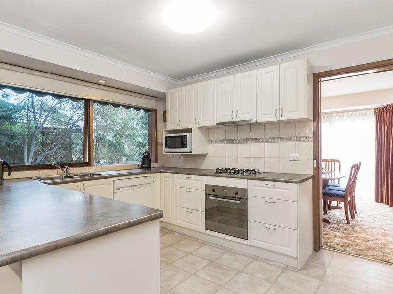 6 Luscombe Avenue, Carrum Downs, Vic 3201