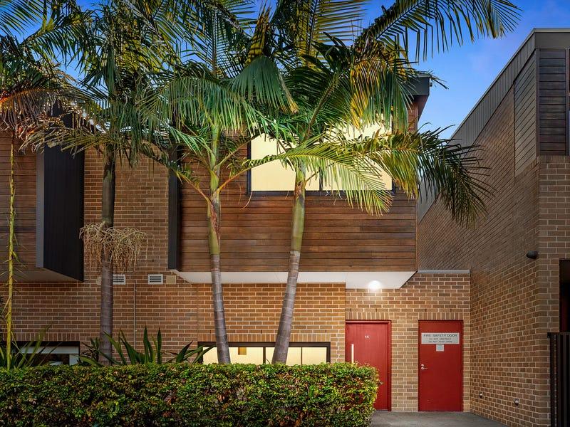 14/112 Alfred Street, Sans Souci, NSW 2219