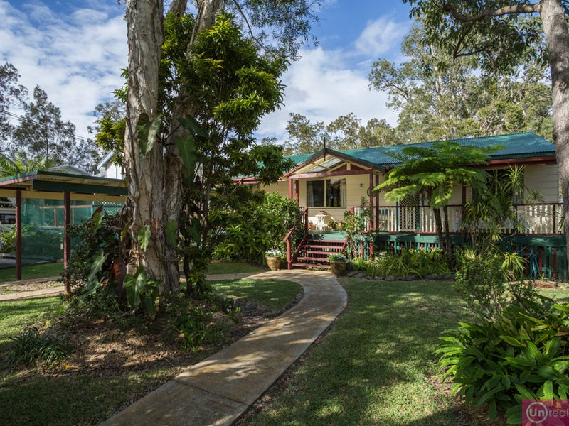 32 Turpentine Ave, Sandy Beach, NSW 2456