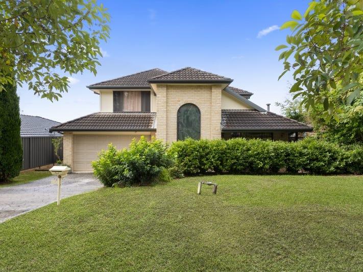 27 Riveroak Drive, Mardi, NSW 2259