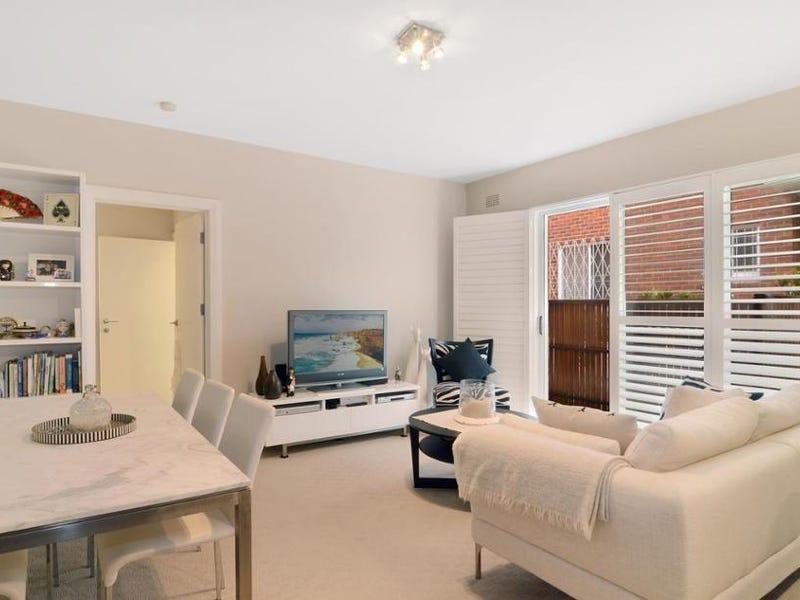3/5 Isabel Avenue, Vaucluse, NSW 2030