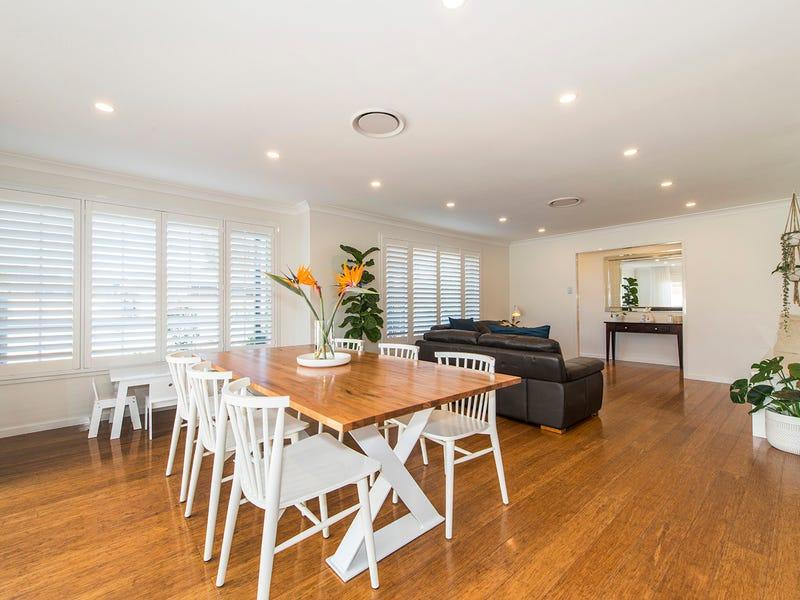 41 Nixon Street, Emu Plains, NSW 2750