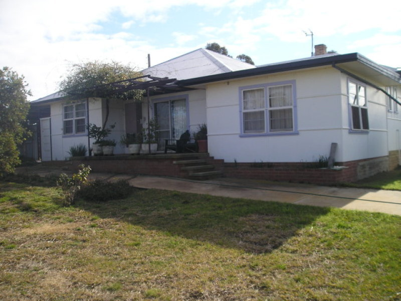 Address available on request, Dalton, NSW 2581