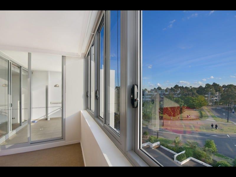 B306/1 Avenue of Europe, Newington, NSW 2127