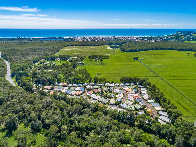 72/502 Ross Lane, Lennox Head, NSW 2478