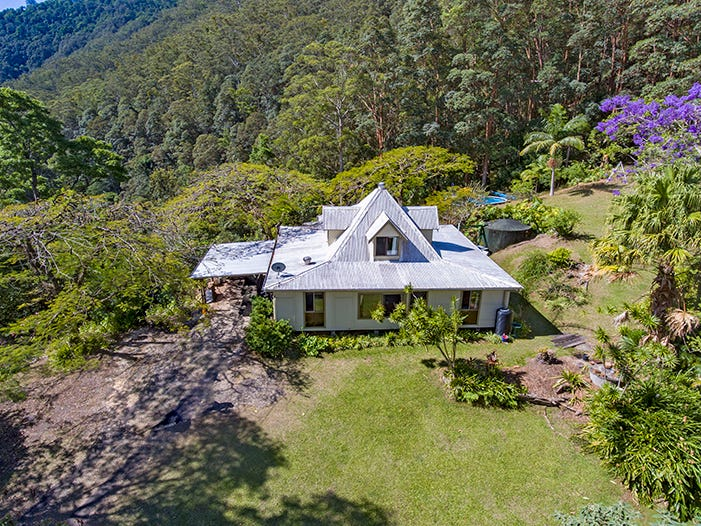 1270 Main Arm Rd, Mullumbimby, NSW 2482