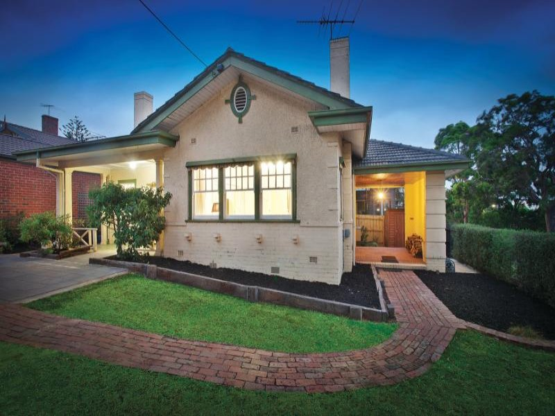 2 Hartwell Hill Road, Camberwell, Vic 3124