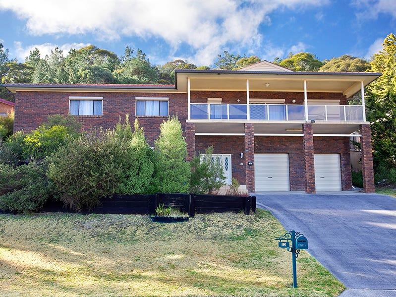 13 Blaxland Street, Lithgow, NSW 2790