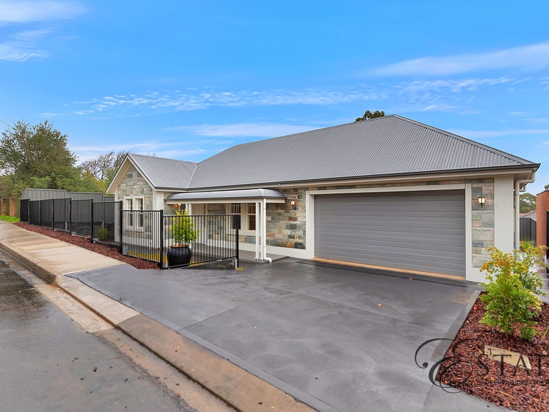 9 Harding Street, Tea Tree Gully, SA 5091
