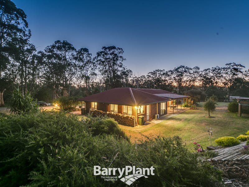 45 Fisher Road, Drouin West, Vic 3818
