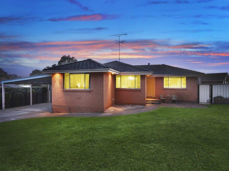 30 Cambalan Street, Bargo, NSW 2574