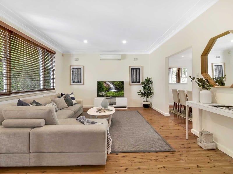 672 Warringah Road, Forestville, NSW 2087