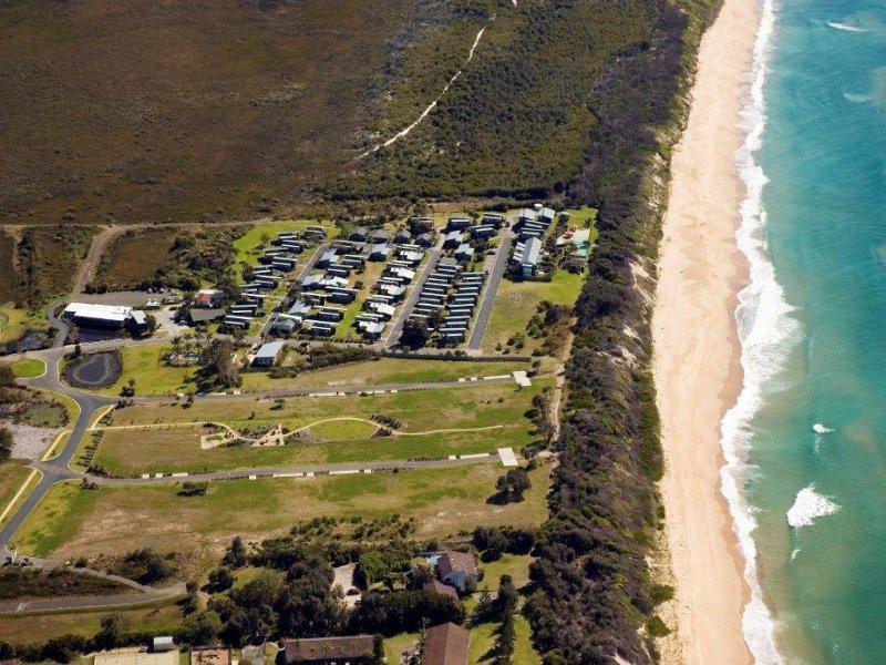 Lot 16, 1 Diamond Beach, Diamond Beach, NSW 2430