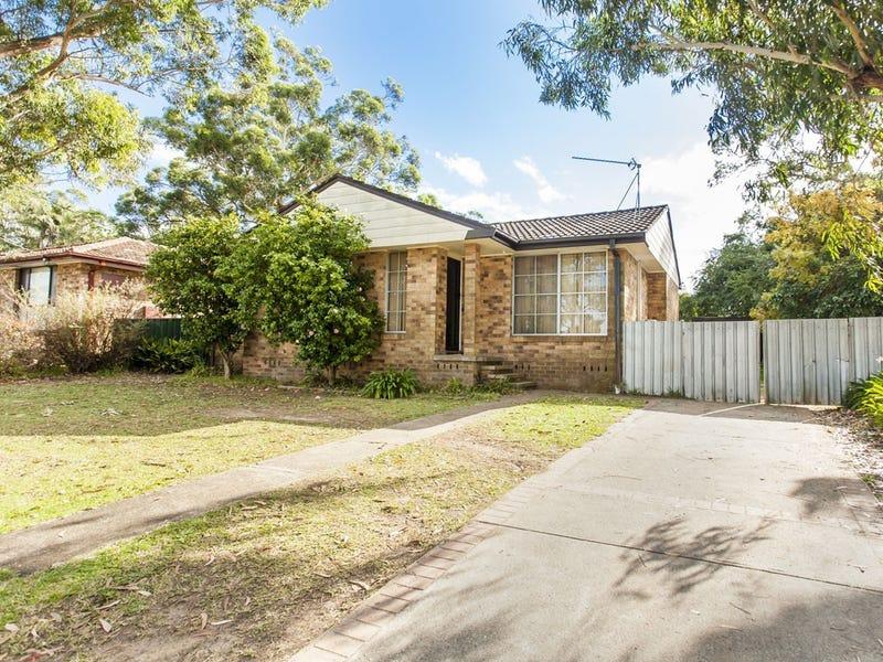 109 Ferodale Road, Medowie, NSW 2318