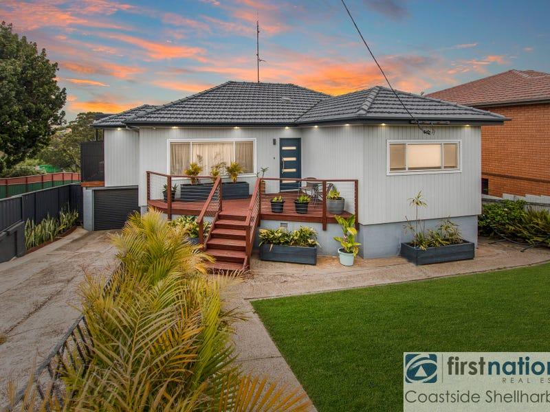 169A Flagstaff Road, Lake Heights, NSW 2502