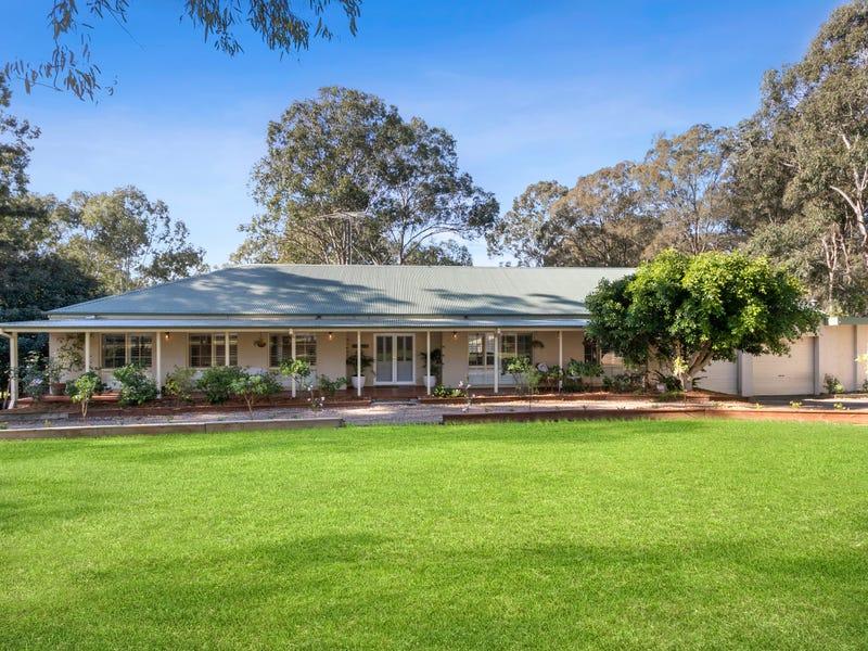 58 Boomerang Drive, Glossodia, NSW 2756