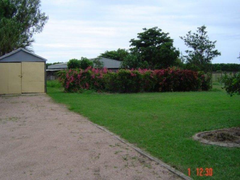 13 Sandhill Road, Rita Island, Qld 4807