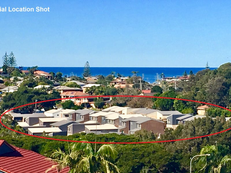37/2-10 Cathie Road, Port Macquarie