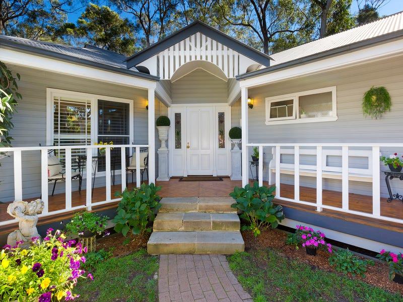 3 Oakland Street, Mittagong, NSW 2575