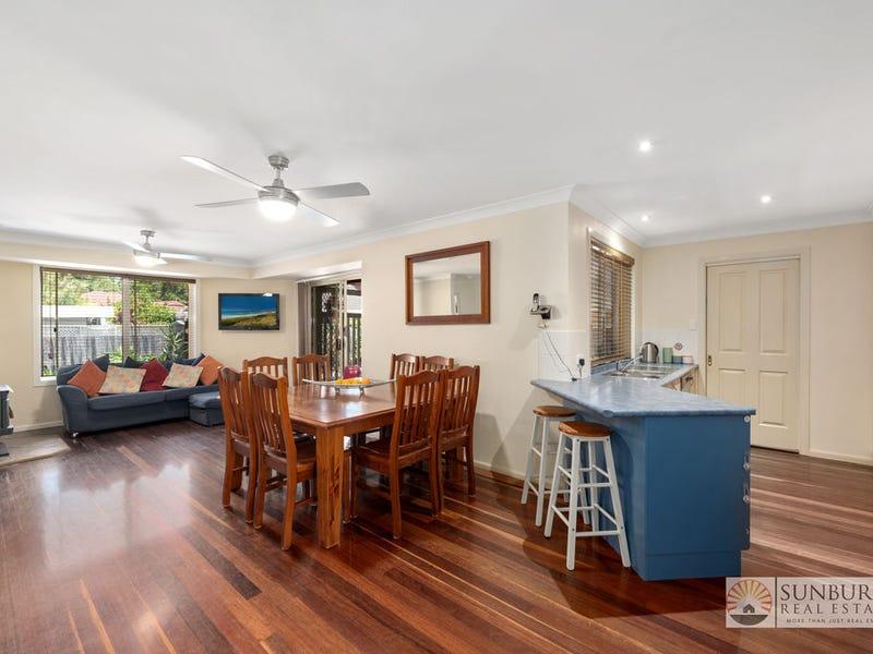 30 Adelines Way, Coffs Harbour, NSW 2450