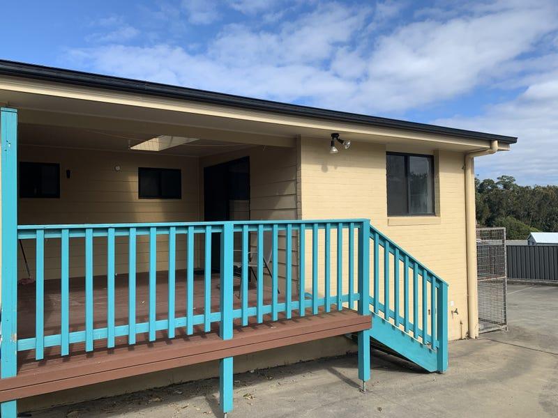 Unit/3 Merry St, Kioloa, NSW 2539