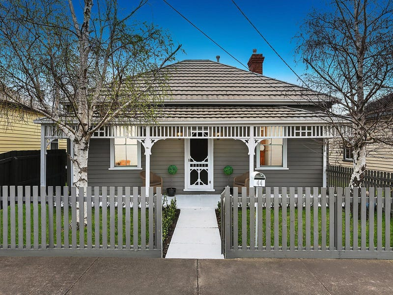 44 McDougall Street, Geelong West, Vic 3218